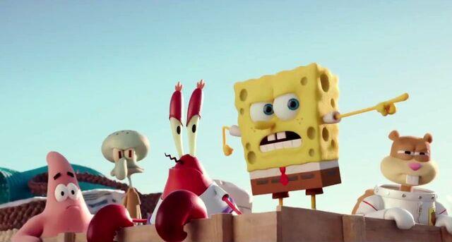 File:The-Spongebob-Sponge-Out-Of-Water-Trailer-2.jpg
