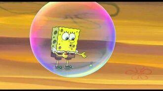 The SpongeBob Movie Sponge Out of Water Clip - Team Work