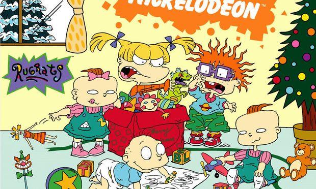 File:Rugrats backdrop.jpg