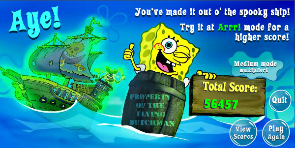 File:Ship O Ghouls Win.png