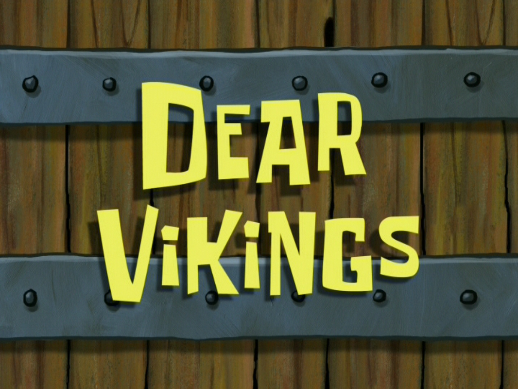 File:Dear Vikings.jpg