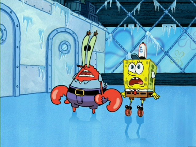 File:Shocked Krabs.png