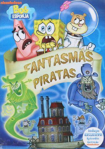 File:Bob esponja fantasmas piratas.jpg