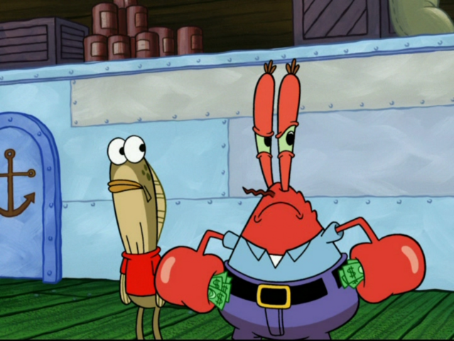 File:Mr. Krabs in Stuck in the Wringer-8.png