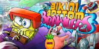 Bikini Bottom Brawlers/gallery