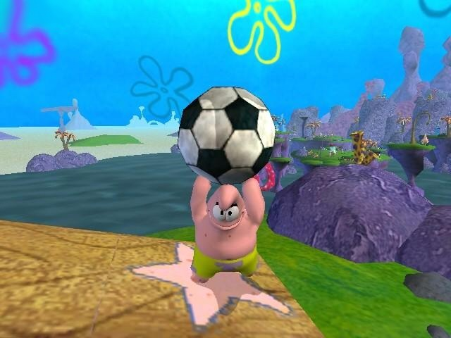 File:Soccerball.jpg