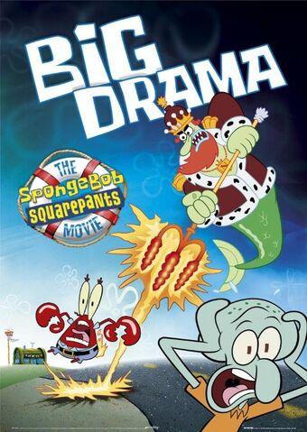 File:Spongebob movie.jpeg