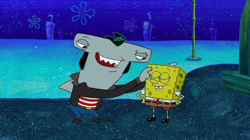 File:Sharks vs. Pods 022a.jpg