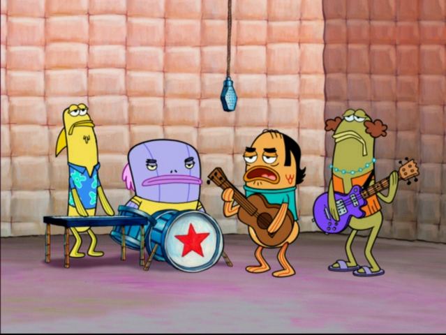 File:Sing a Song of Patrick 41.png