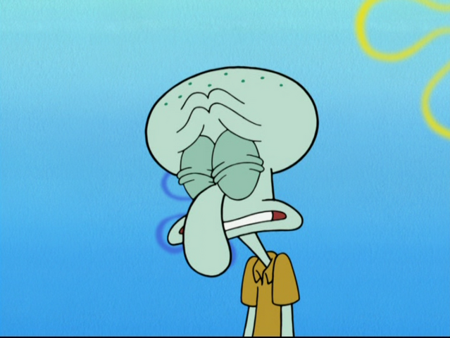 File:Squidward in The Main Drain-21.png