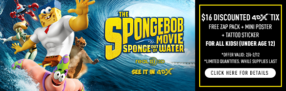 File:4DX SpongeBob Banner Kids 560x179.jpg