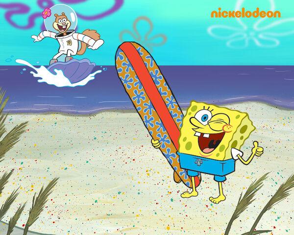 File:Spongebobsummer.jpg