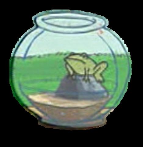 File:Sandy's Frog.png