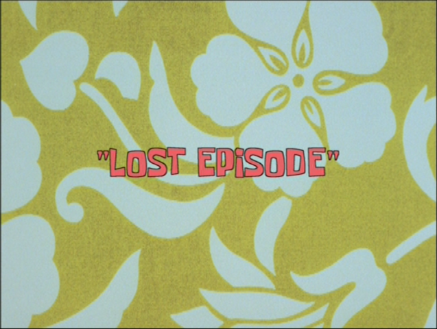 File:Lost Episode credits.png