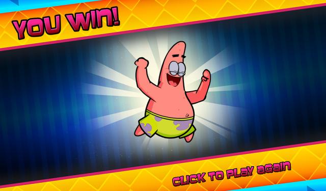 File:Bikini Bottom Brawlers Patrick you win.png
