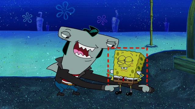 File:Sharks vs. Pods 035.png