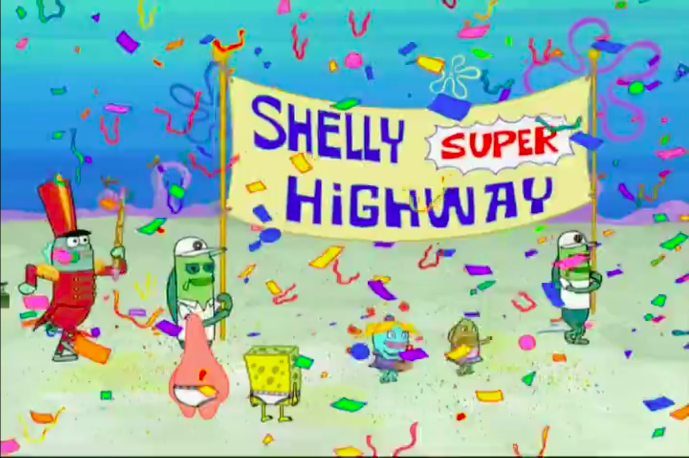 File:Shelly Superhighway Parade.png
