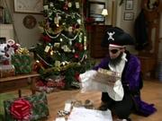 Christmas Who 006