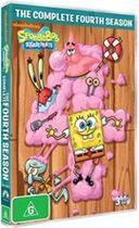Spongebob-dvd-29