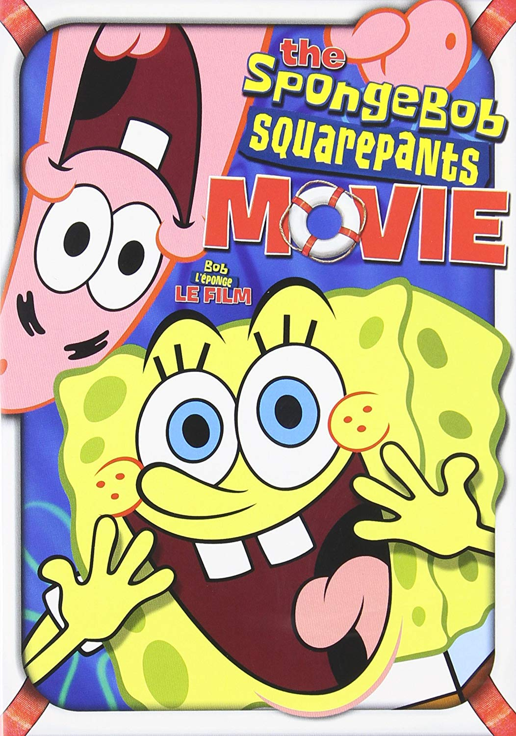 File:The SpongeBob SquarePants Movie DVD Bilingual re-release cover.jpg
