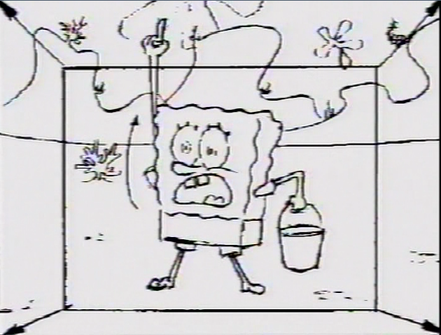 File:Storyboard christmas who 8.png