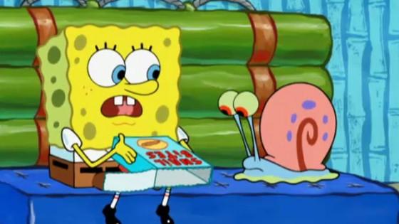 File:Spongebob-560x315.jpg