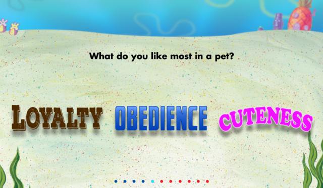 File:What's Your Bikini Bottom Pet? - Question 4.png