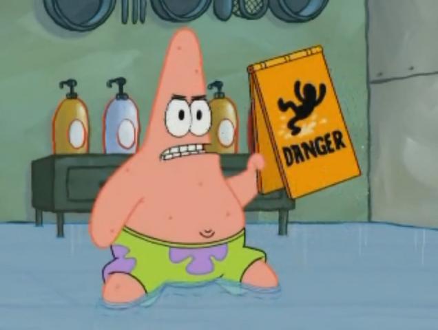 File:Danger Sign.PNG