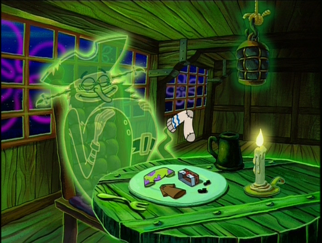 File:Shanghaied Squidward's ending 12.png
