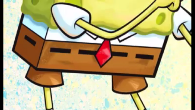 File:The Museum of Cartoon Sponges 1.png