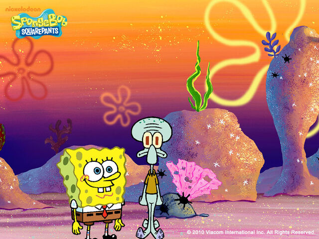 File:-112976-spongebob-the-best-spongebob-and-squidward.jpg