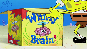 Whirly Brains 016