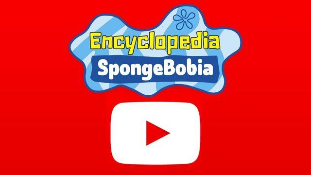 File:Jensonk's ESB YouTube logo entry.jpg