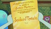 Squid Plus One 14
