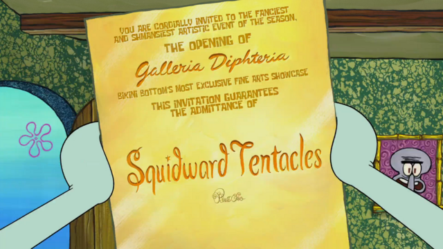 File:Squid Plus One 14.png
