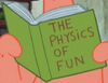 ThePhysicsofFun
