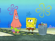 Patrick in Sentimental Sponge-27