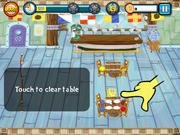 SpongeBobDinerDashiPad13