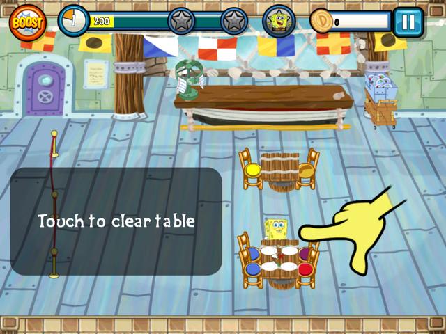 File:SpongeBobDinerDashiPad13.PNG