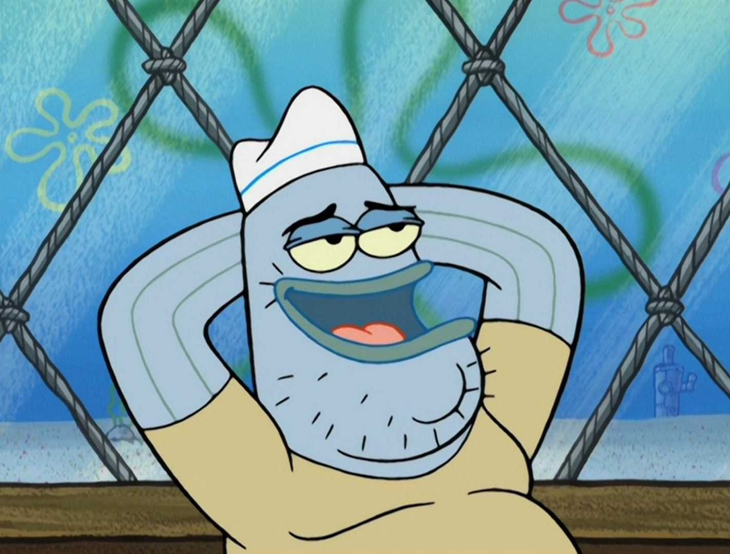 File:The Original Fry Cook 053.png