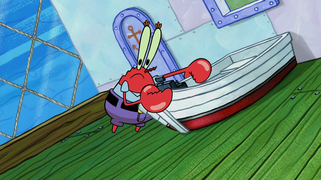 File:Mutiny on the Krusty 020.png