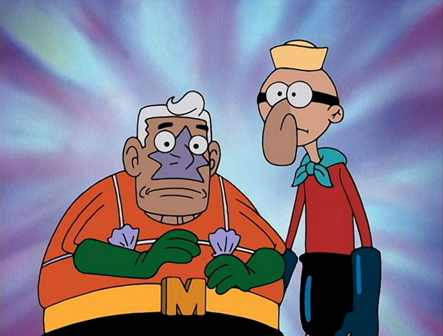 File:Mermaid Man and Barnacle Boy III 009.png