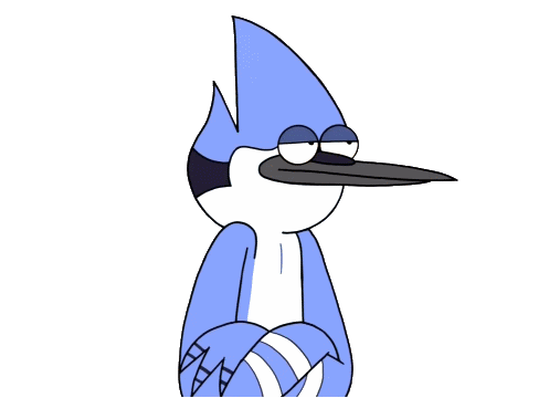 File:Mordecai Dope.png