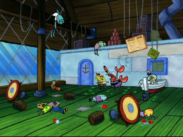 File:Mr. Krabs in Stuck in the Wringer-15.png
