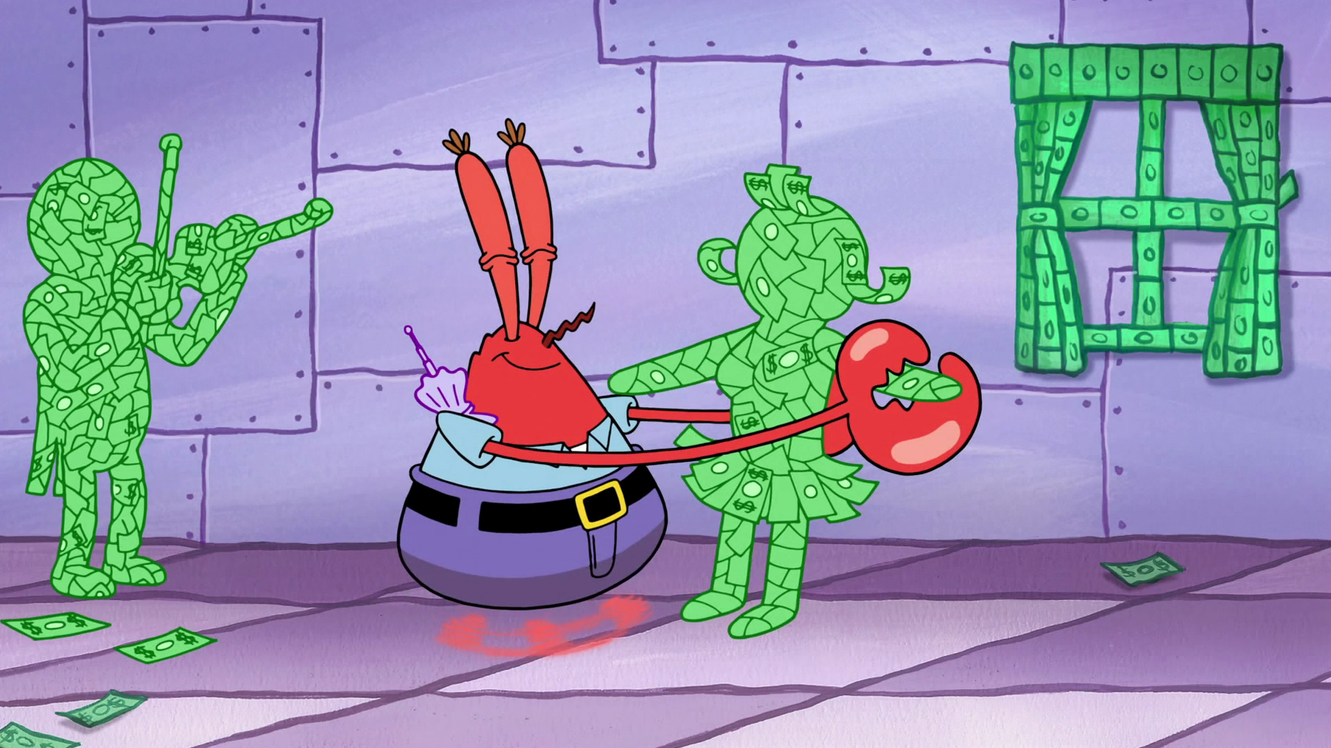 File:Safe Deposit Krabs 120.png