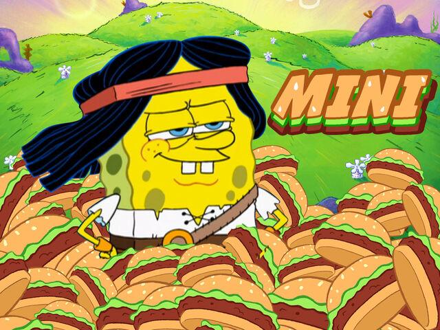 File:The Legend of SpongeBob Title Card.jpg