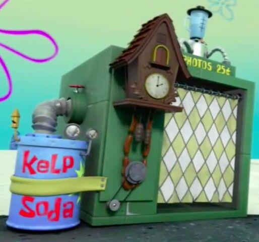 File:Time Machine (SpongeBob HeroPants).jpg