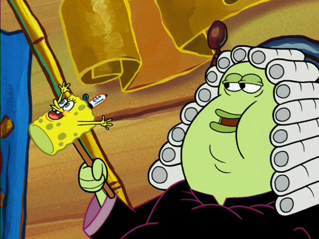 File:JudgeTroutSpongebob.png