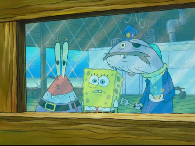 File:Plankton in Welcome to the Bikini Bottom Triangle-6.png