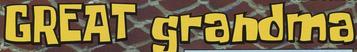 File:GreatGrandma.png